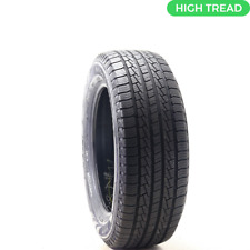 Driven Once 27555r20 Pirelli Scorpion Str 111h 1132 Fits 27555r20