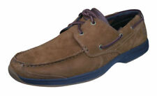 Timberland Suede Loafers Casual Shoes for Men