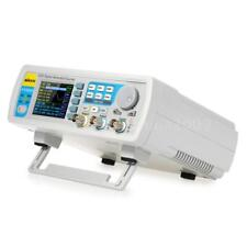 KKMOON Fy6800 60mhz Digital Function Signal Generator Counter Frequency Meter