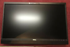Dell 24-Inch Full HD Monitor for Video Conferencing - (P2418HZM)