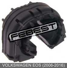 Rear Stabilizer Bushing For Volkswagen Eos (2006-2016)