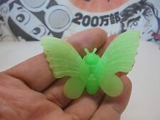 Godzilla Kaiju Keshigomu Mini Figure Mothra (Glow in the Dark) 29-3-29