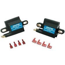 Dynatek Dyna Mini Coil, Dual Output, 3.0 Ohm (Pair) - DC1-2