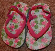Unbranded Flip Flops