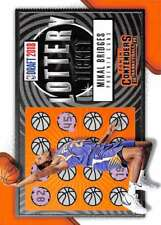 2018-19 Panini Contenders NBA Basketball Insert Singles (Pick Your Cards)