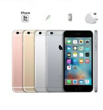 New Apple iPhone 6S PLUS 16GB Unlock Smartphone with Box and Accessories