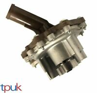 FORD TRANSIT WATER PUMP 2.2 TDCi 2006 ON FWD WITH HOUSING 1381796 BRAND NEW