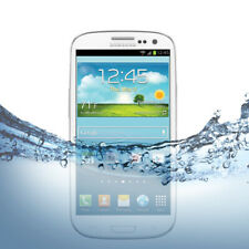 Samsung Galaxy S3 SIII Waterproof Skin Case Underwater Bath Tub water proof IPX8