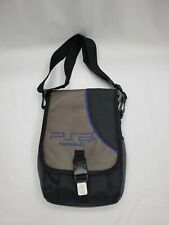 RARE - Official PS2 System Travel Case Console System Bag Carrying PlayStation 2