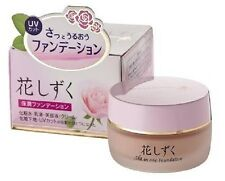 Made in JAPAN HANA SIZUKU All-in-one foundation 28 g / Tracking SAL