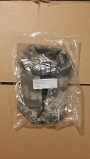 NEW Military Molle II Pouch, Individual IFAK Pouch ACU Medic Pouch