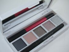 Urban Decay Anarchy Face Case Palette Eye Shadow, Blush, Gloss, LE NIB!