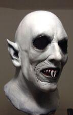 Old Vampire mask Scary Halloween Freddy Jason Myers Demon Jason Freddy