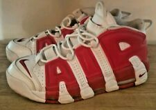 Nike 9.5 Men's US Shoe Size Athletic Shoes Nike Uptempo for