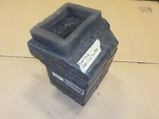 SKIDOO ZX 600/ 700/ 800 AIRBOX , USED