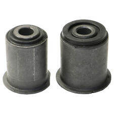 74-81 Camaro Firebird Trans Am Front Control Arm Bushings LOWER MOOG