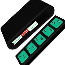 Best Door Keypad Numeric Wireless Lock for Cars, Trucks, & SUV
