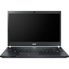 Acer TMP645-MG 14-inch Notebook i5-4200U 8GB 256GB Radeon HD 8750M Win7 1080p BT