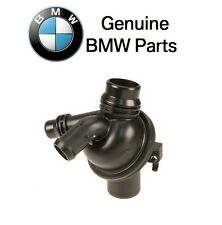For BMW 528i 740Li 740i 11-12 Engine Coolant Thermostat Genuine 11 53 7 580 627