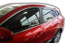 Car Parts for Renault Kadjar for sale   eBay