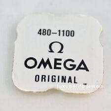 Omega Zahnrad  Cal. 480, Part 1100,  1 Stück, Original Ersatzteil