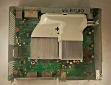 Xbox 360 Repuesto Original Jasper Hdmi Motherboard Logic Board Totalmente Funcional