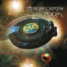 Zoom [Limited Edition] by Electric Light Orchestra (Vinyl, Jul-2013, Let Them Eat Vinyl)