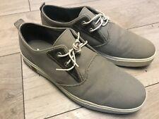TIMBERLAND SensorFlex Sneakers, Gr. 44,5, UK 11. US 11,5-W   NP - €119.- !!