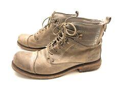 Yellow Cab Boots günstig kaufen   eBay