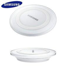 Samsung EP-PN920BWEGWW Qi Wireless Charging Pad - 5V/9V Rapid - White