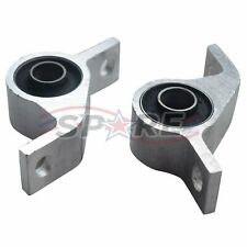 Front Lower Control Arm Bushing Fit for Subaru Forester Legacy Impreza Liberty