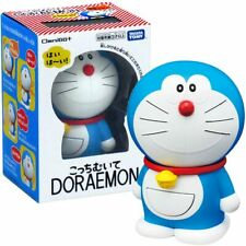 Takara Tomy GL Doraemon - Look at Me Doraemon  (Electronic Toy) Japan