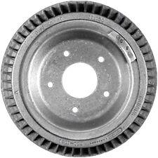 Brake Drum-Wagon Rear Bendix PDR0201