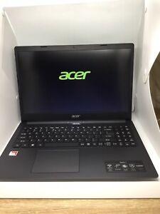 Acer Aspire 3 Notebook A315-22 Series N19H1, AMD A9-9420e, RADEON R5, 8GB RAM