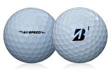 Bridgestone E6 Speed 24 Pack Near Mint Used Golf Balls AAAA