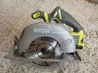 Ryobi+18V+Brushless+7-1%2F4+in.+Circular+Saw+P508+%28TOOL+ONLY%29