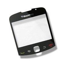 Blackberry Curve 9300 9330 Oem Replacement Lcd Lens Display Glass Screen Repair