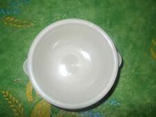 Jussi Ceramics Finland oven or serving dish diameter 14.4cm VGC