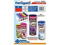 Desodorante para Cenicero; 8011690348664; Antonio Fatigati S. P. A Oggettisti