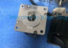 1pc only TEKNIC m-2311p-ln-04k MOTOR  # GY-95 free shipping