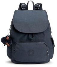 Kipling City Pack S Backpack True Navy