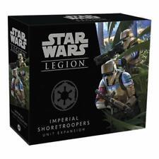 Fantasy Flight Games Star Wars Legion Imperial Shoretroopers Unit Swl41