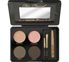 Too Faced Brand New Authentic Hot Sale - Brow Envy Shaping Kit Limited