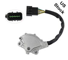 New AT Neutral Safety Inhibitor Position Switch for Mitsubishi Montero Sport