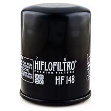 (341239) Filtro de Aceite Hiflofiltro YAMAHA FJR 1300 Año 01-05