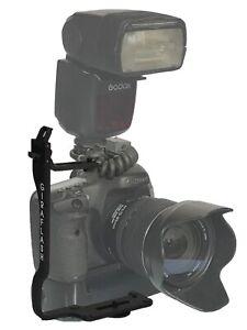 flashbracket,flash bracket flipflash,flipbracket,flash light,,rotating flash bra