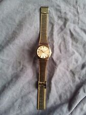 Montre ancienne Mortima antimagnetic 17