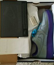 Nike air force 1 premium 07 size 9.5 stock number 315180331