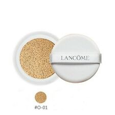 <Lancome> Blanc Expert Cushion Compact Liquid Complexion Refill Color: O-01
