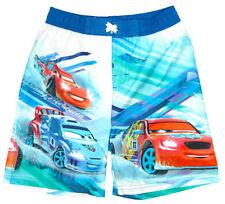 Vêtements bleus Disney 6 ans pour garçon de 2 à 16 ans